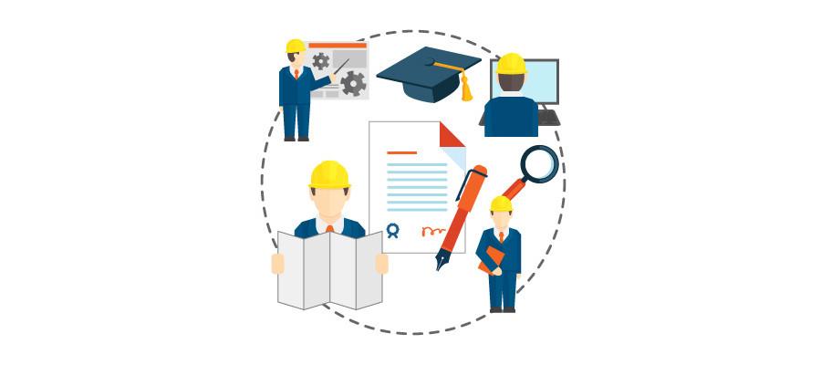 adeguamento testo unico sicurezza sul lavoro