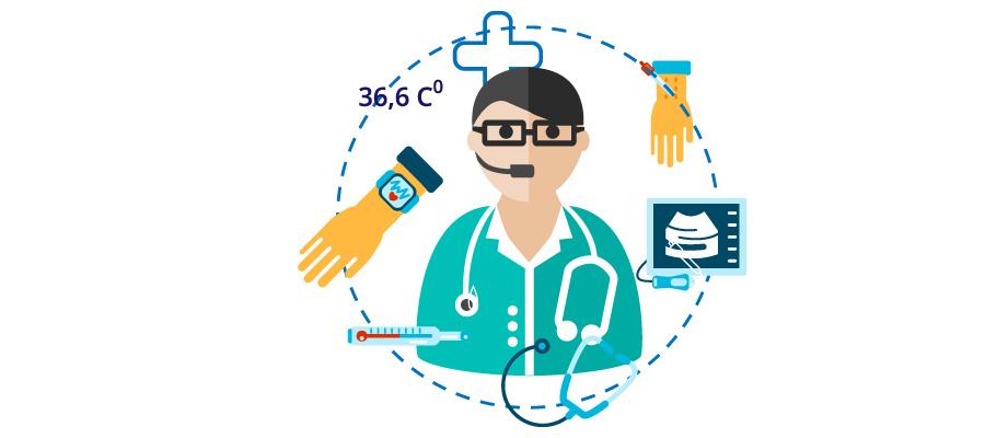 visite mediche sul lavoro