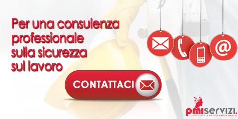consulenza-sicurezza