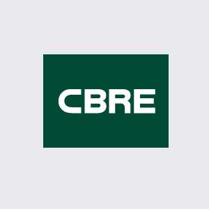 CBRE S.P.A. (gestione integrata di servizi)