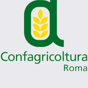 Confagricoltura di Roma