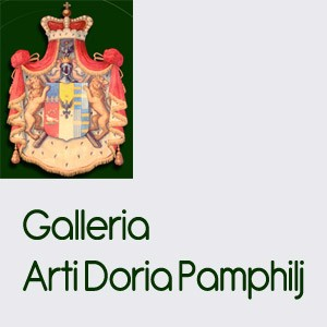 Galleria Arti Doria Pamphilj