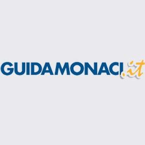 Guida Monaci Spa