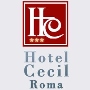 Hrc Hotel Srl