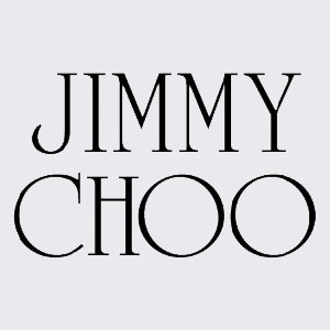 Jimmy Choo (scarpe e accessori)