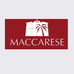 Maccarese Spa (azienda agricola)