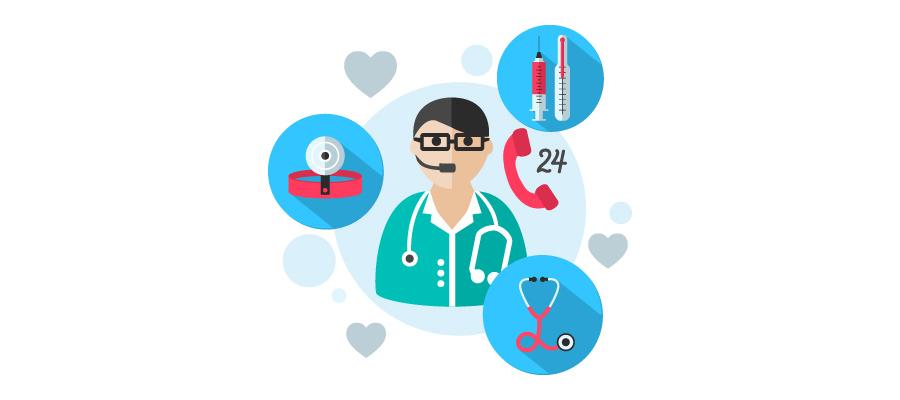 servizi medicina del lavoro