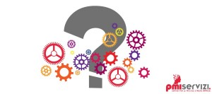 faq sicurezza
